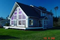 beach-house2