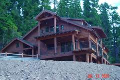 lake-kachess-residence1