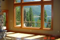lake-kachess-residence11