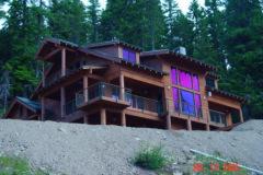 lake-kachess-residence2