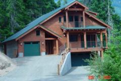 lake-kachess-residence8
