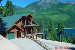 lake-kachess-residence9